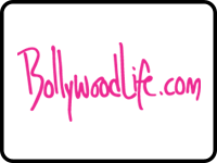 bollywoodlife