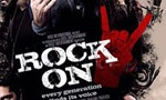 Rock On II